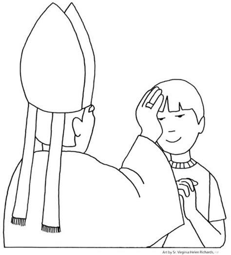 dibujos de los 7 sacramentos los sacramentos car interior design