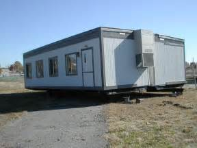used 2 bedroom mobile homes for mobile homes mobile homes for used repo wides