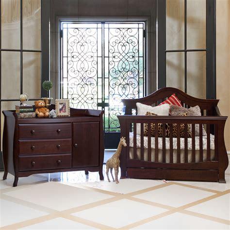 Million Dollar Baby Crib Recall Million Dollar Baby Cribs Million Dollar Baby Convertible Baby Crib Painted Million Dollar