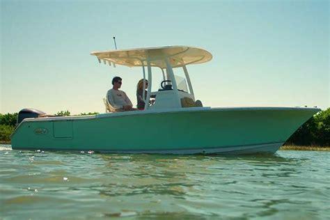 sea hunt boats corpus christi sea hunt boats for sale in corpus christi texas