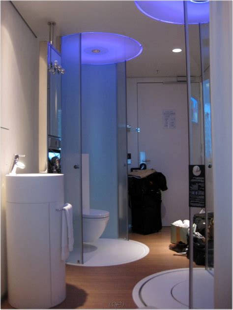 bathroom 1 2 bath decorating ideas modern pop designs