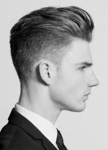 men s hairstyles images