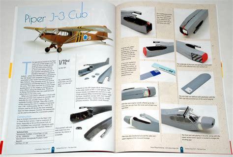 the suez crisis empires airframe extra no 7 the suez crisis empire s end valiant