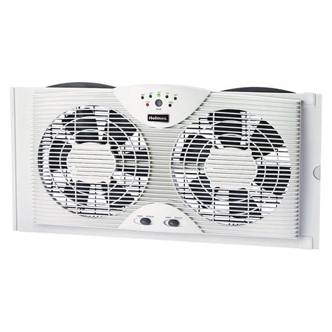 one touch window fan compare miscellaneous dual blade window fan with one