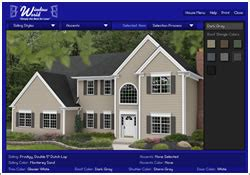 virtual home design siding virtual home design siding home design and style