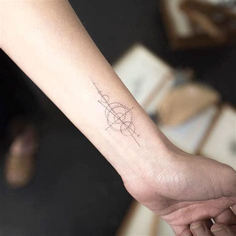 compass tattoo minimalist 2344 best tattoos images on pinterest tattoo ideas