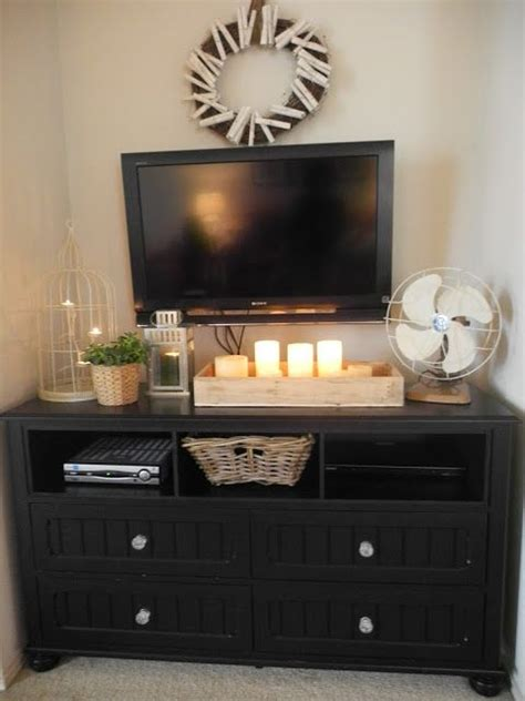bedroom tv stand ideas best 25 bedroom tv stand ideas on pinterest tv wall