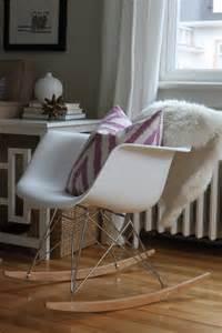 home decor shopping cheap home decor home design store for cheap accessories home