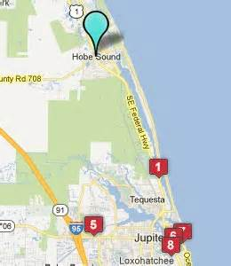 map of hobe sound florida hotels motels near hobe sound fl see all discounts