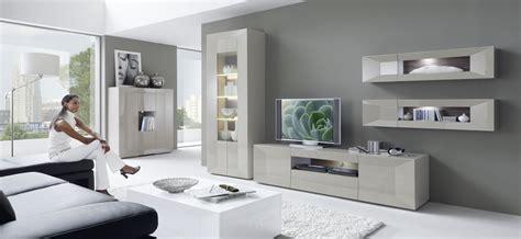 moderne deko wohnzimmer wohnzimmer bilder downshoredrift