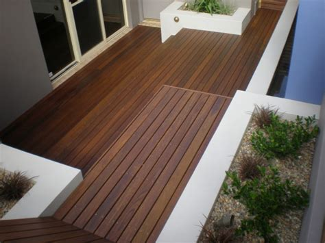 Composite Decking Malaysia   Wood Plastic Composite For