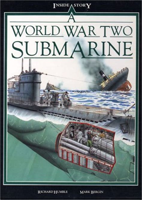 sub marine books world war two submarine boat and ship books for