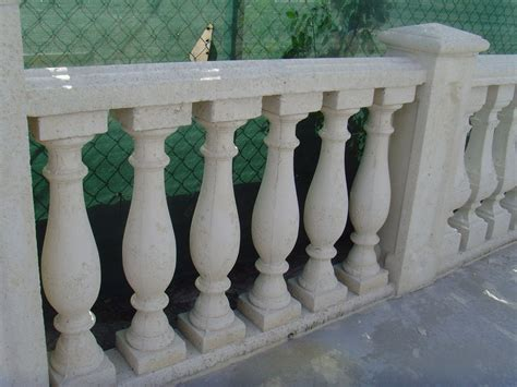 Precast Balustrade Keystone Balustrade Precast Concrete Balusters And