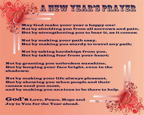 new years prayer images prayer new year quotes merry happy new year 2018 quotes