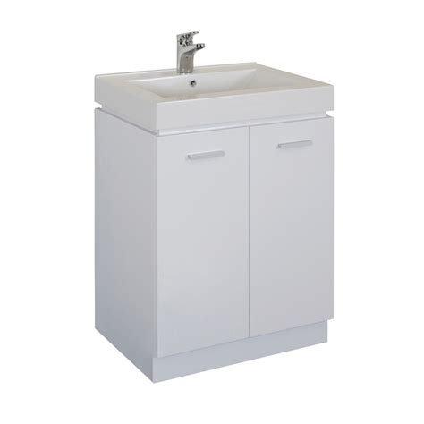 bunnings bathroom sinks bathroom sinks bunnings full size of bathroom storage cabinets laundry sink bunnings