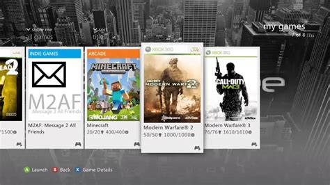 how to get full version xbox games for free how to get any xbox 360 games for free off your friends