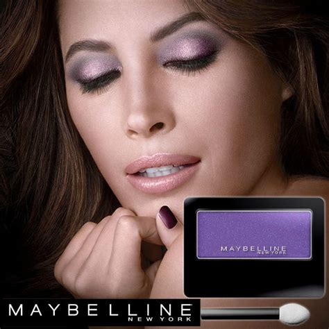 Maybelline Expert Wear Eyeshadow maybelline expert wear eyeshadow 1 54 cada uno en