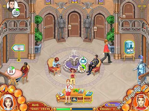 free download game jane s hotel pc full version jane s hotel family hero download free full games