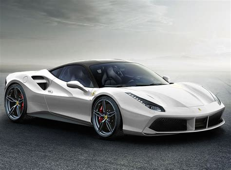ferrari 488 modified 100 ferrari 488 gtb 2016 ferrari 488 gtb review