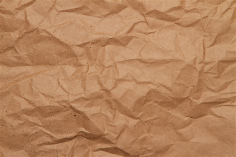 How To Make Paper And Wrinkly - wrinkled butcher paper 1 cattleack barbeque