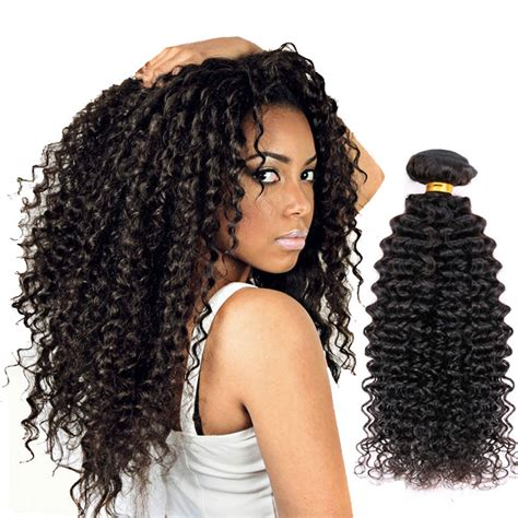 Curly Hairstyles With Hair Extensions | natural curly hair extensions human hair extensions by