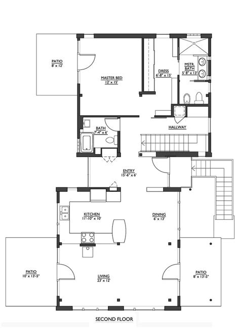 nir pearlson house plans pearlson house plans nir pearlson house plans house