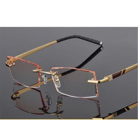 best cheap glasses best 20 cheap glasses frames ideas on