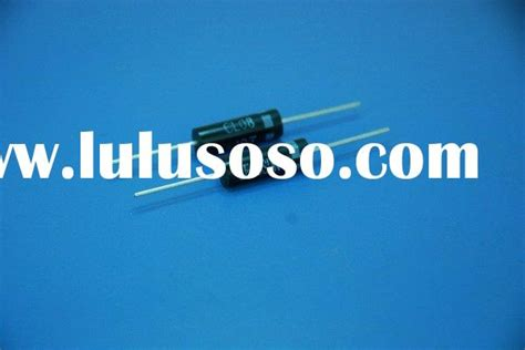 high voltage fast diode diode high voltage diode high voltage manufacturers in lulusoso page 1