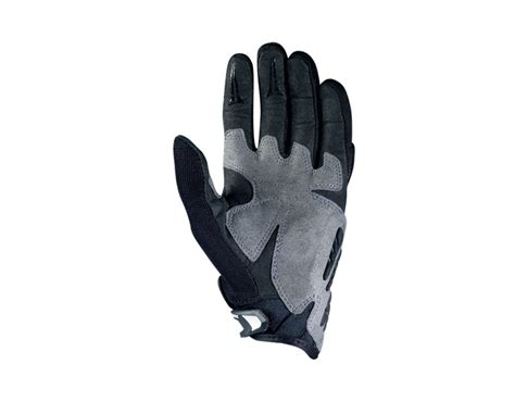 Glove Fox fox bomber glove mtb finger gloves gloves