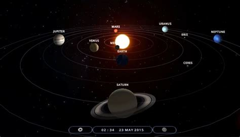 saturn was a sun saturn earth sun alignment time hourglass ix xi