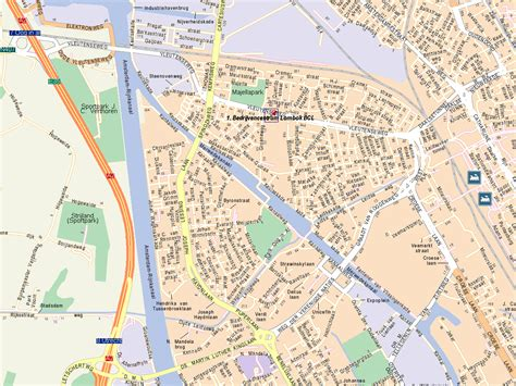 cities map www mappi net maps of cities utrecht