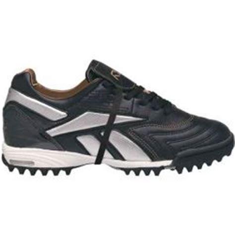 reebok turf shoes football reebok integrity astro turf football boot