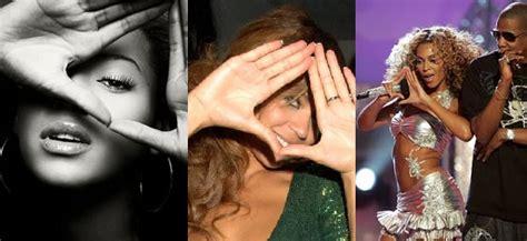 beyonce illuminati ring is beyonce an illuminati puppet college savings plans