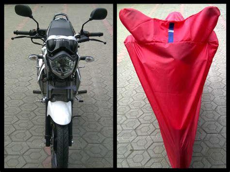 Wow Cover Selimut Pelindung Motor Jumbo Murah 2 harga sarung motor bagus suryaguna distributor alat