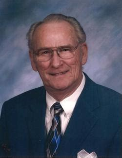 jones sr obituary follansbee west virginia