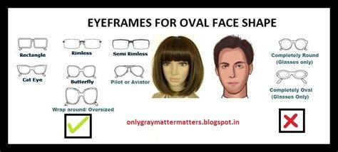oblong face shape men asian eyewear frames oval face shape men women fashion