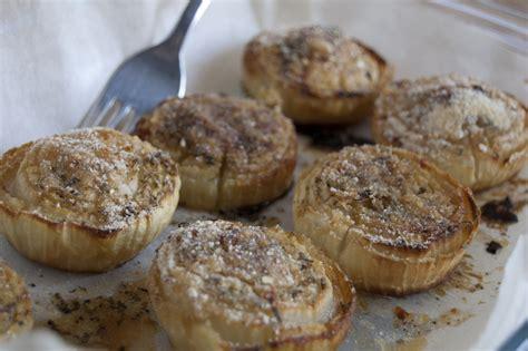 cucinare le cipolle come cucinare le cipolle al forno idea di casa