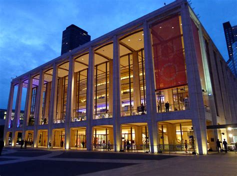 avery lincoln center avery fisher at lincoln center gayot s
