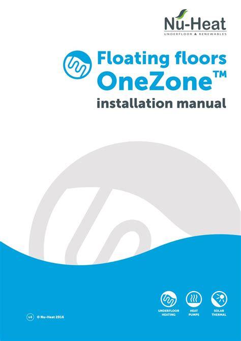honeywell underfloor heating wiring diagram underfloor