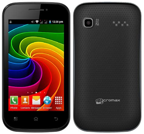 micromax bolt a67 pattern unlock software free download micromax a35 bolt pc suite and driver techdiscussion