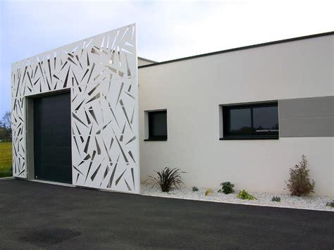 Ordinaire Decoration Cloture Exterieur Maison #1: facade-alu-design-deco-sur-mesure-habillage-maison-vendee-loire-atlantique.jpg
