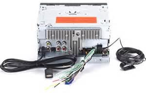avh 5700dvd aux wiring diagram for usb