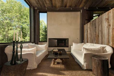 dream house interiors dream house in aspen by oppenheim architecture design decoholic