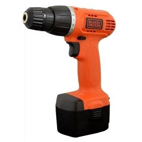 Black Decker Kc3610 3 6v Ni Cd Cordless Screwdriver black decker 9 6v cordless drill c end 8 29 2017 7 15 pm