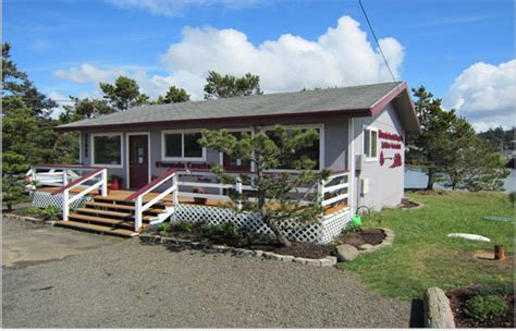 Small Homes For Sale Oregon Coast Cool Oregon Coast Homes For Sale On Enjoy Relaxing