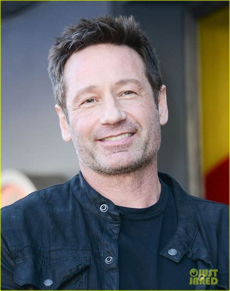Oh That David Duchovny by 167 Best Oh David Images On David Duchovny