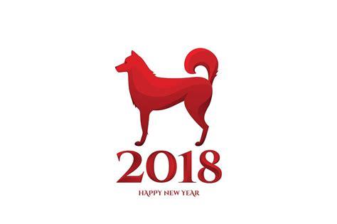 new year 2018 what animal 2018 anno cosa vuol dire e come festeggiarlo a