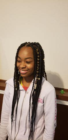 teen style images   african braids