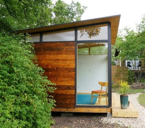 houses with small windows the art of building a tiny house on a budget