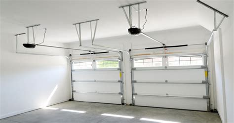 Danbury Overhead Door Garage Door Repair Danbury Ct